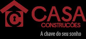 Casa Construções