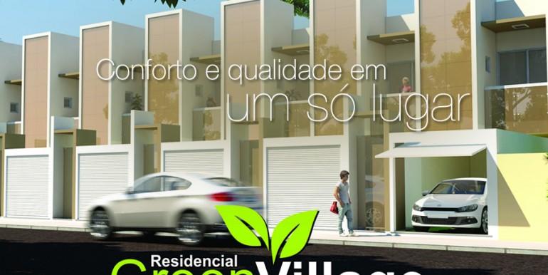 capa-residencial-green-village