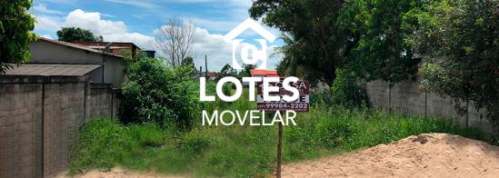 Lotes – Movelar