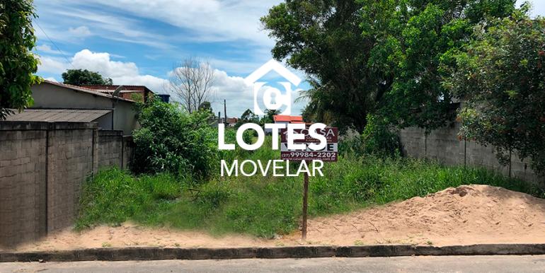 capa-lotes-movelar
