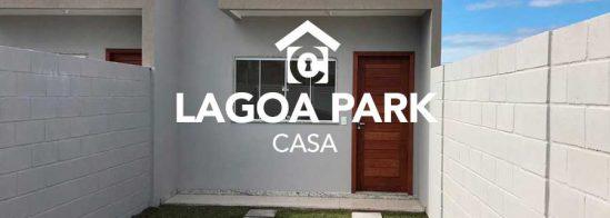 Casa – Lagoa Park