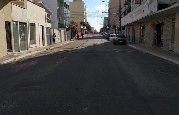 rua 2