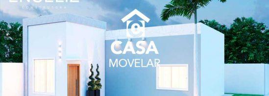 Casa – Movelar