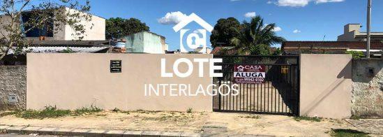 Lote – Interlagos