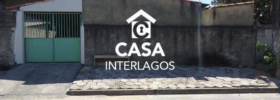 Casa – Interlagos