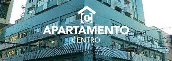 Apartamento – Centro