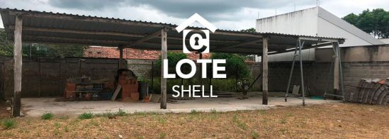 Lote – Shell